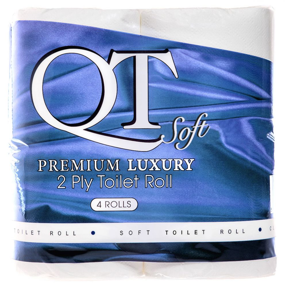 QT-SOFT-Premium-Luxury-Pure-2ply-Toilet-Roll--10x4-Rolls-