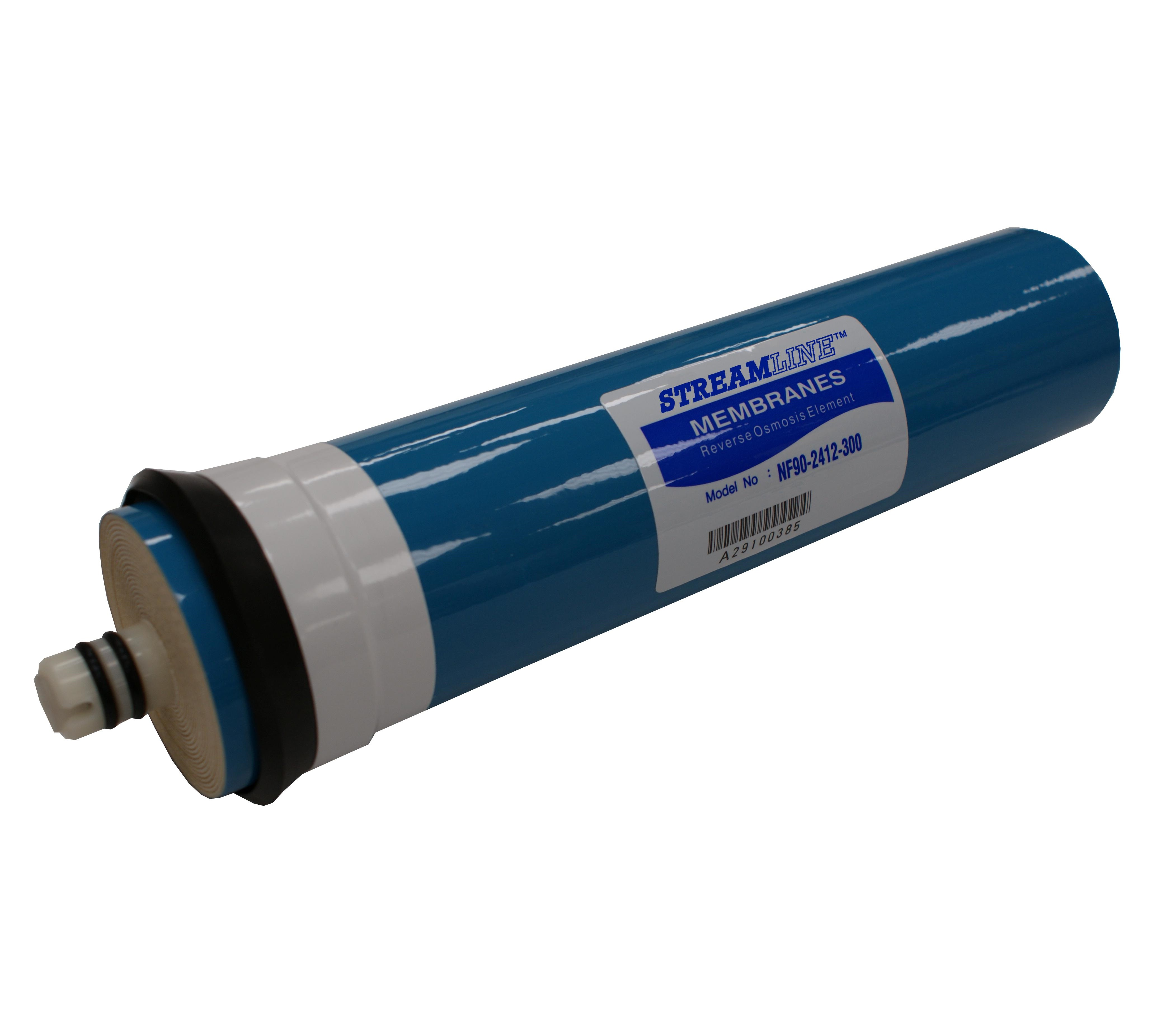 RO Membrane for Filterplus 300 & 600 systems