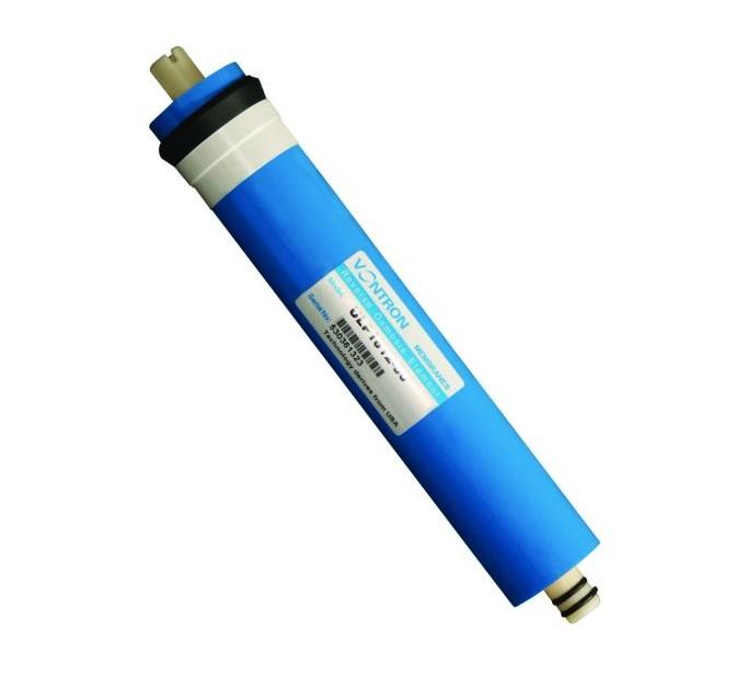 2412 Filterplus® RO Membrane 300GPD