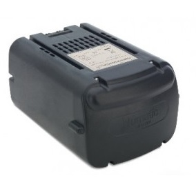 Spare Battery for RSB140 and NBV190