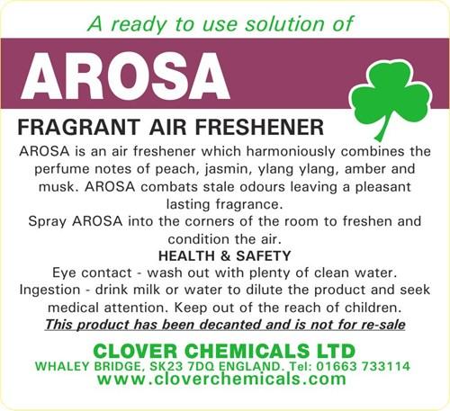 Arosa-Trigger-Spray-Label--RTU-