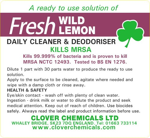 Fresh-Wild-Lemon-Trigger-Spray-Label--RTU-
