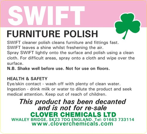 Swift-Polish-Trigger-Spray-Label--RTU-
