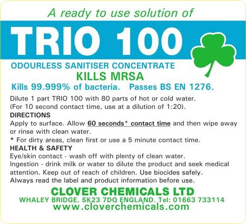 Trio-100-Trigger-Spray-Label--RTU-