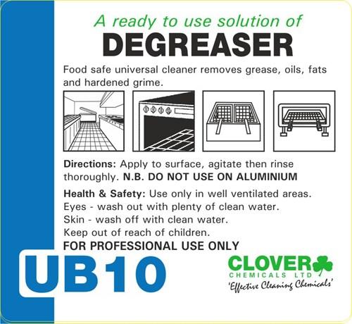 Ultradose-UB10-Trigger-Spray-Label--RTU-