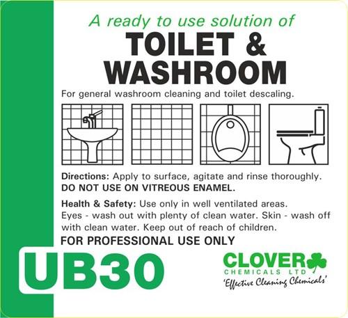 Ultradose-UB30-Trigger-Spray-Label--RTU-