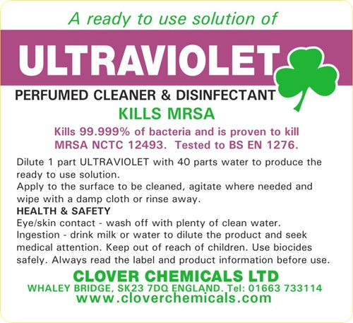 Ultraviolet-Trigger-Spray-Label--RTU-