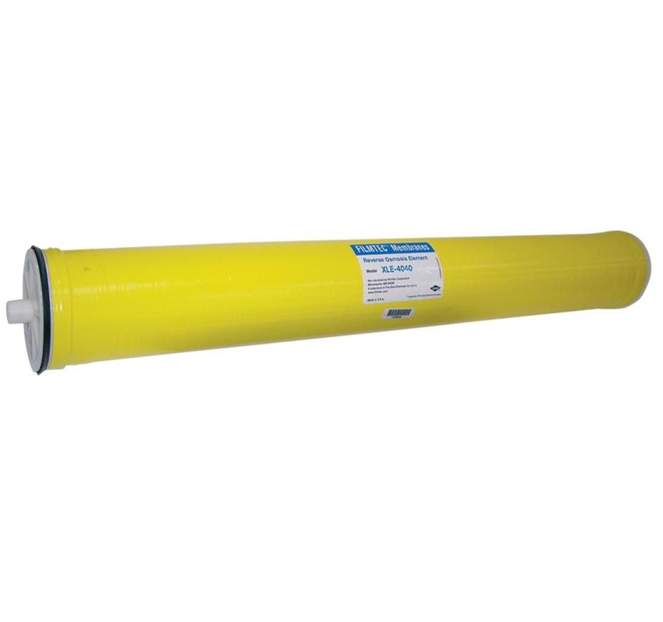 Reverse Osmosis Membrane 4x40
