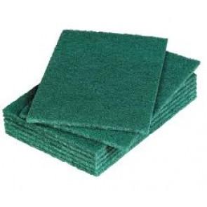 Green-Tuffguy-Scourers-23x15cm--10-
