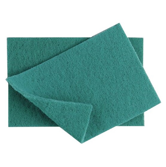 Nylon-scouring-pads--10--x-50