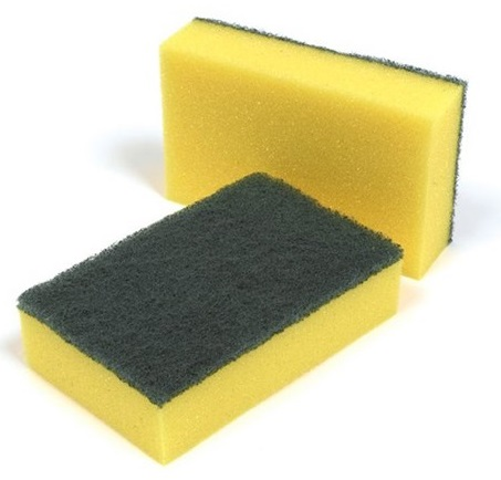 Tuffguy-SPONGE-SCOURERS-14x9cm--10-