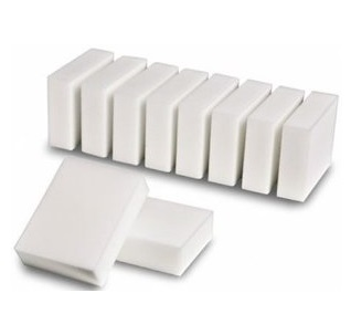 Erasall-Pads--Pack-of-10-