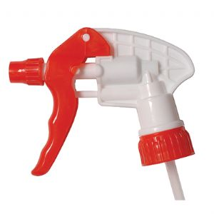 Ergospray Trigger Head RED only