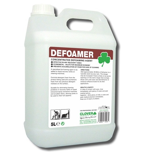 De-Foamer---Concentrated-Defoaming-Agent-5litre