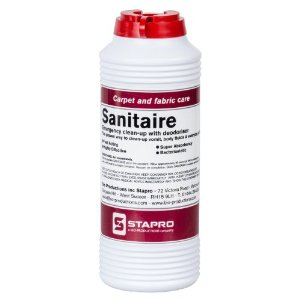 Sanitaire-Powder-10-x-240g-shakers