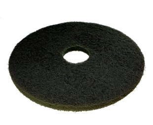 21-inch-Scotch-Brite-Floor-Pads-GREEN--pack-of-5-