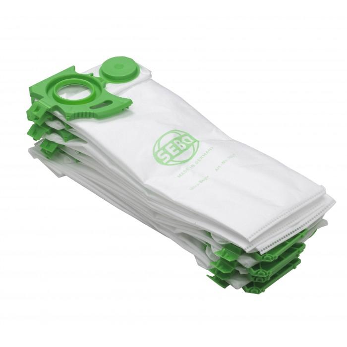 Sebo-Dart-Vacuum-Bags-Pkt-10