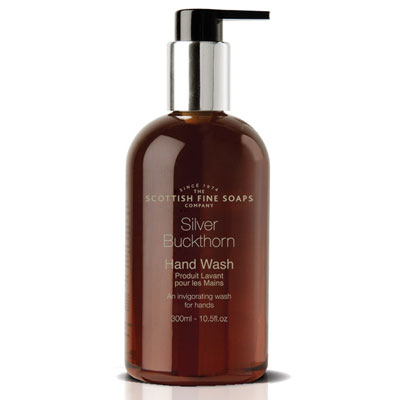 Silver-Buckthorn-Hand-Wash-300ml