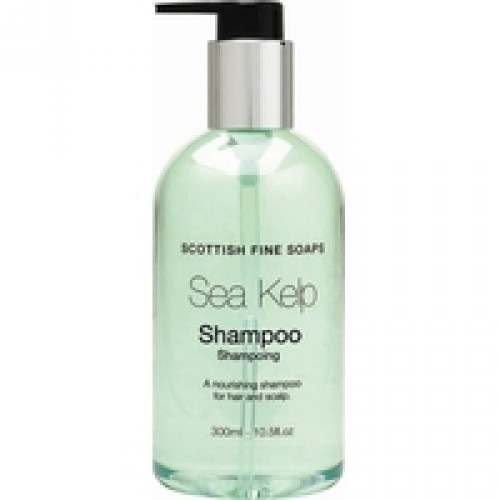 Sea-Kelp-Luxury-Hair---Body-Shampoo-300ml