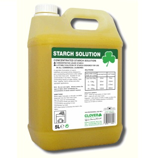Starch-Solution-5litre