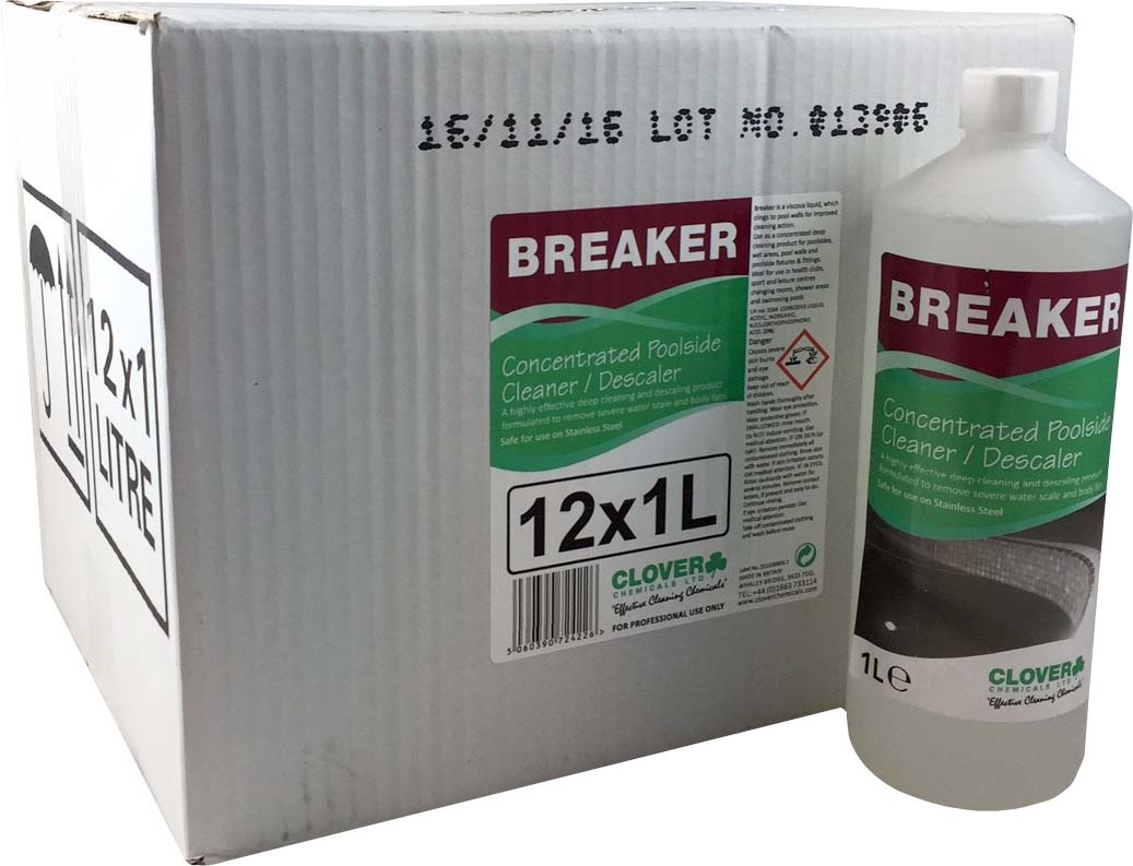 Breaker-Cleaner---Descaler-12x1litre--case-