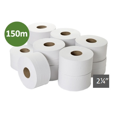 2.25-inch-Mini-Jumbo-Toilet-Rolls-150m--12-rolls-