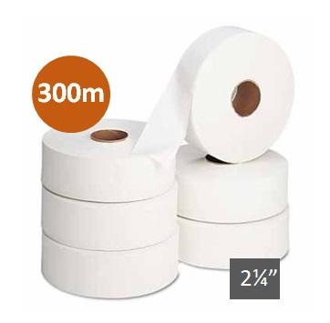 2.25-inch-Std-Jumbo-Toilet-Rolls-300m--6-rolls-