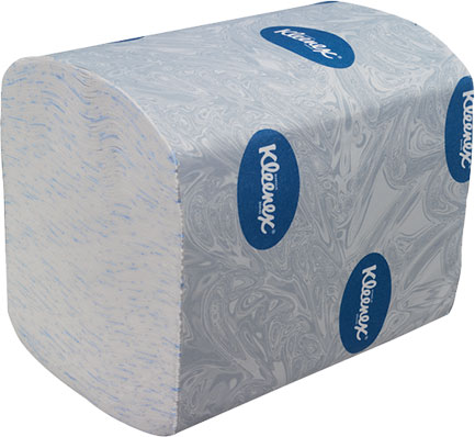 Kleenex Bulk pack 24x200 K8407