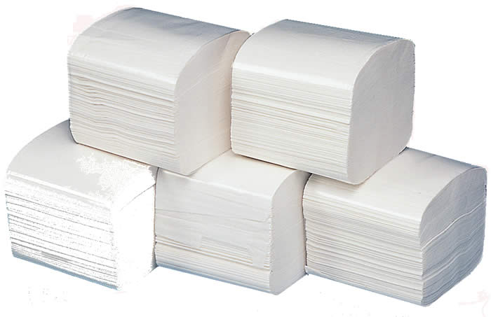 Bulk-Pack-2ply-Toilet-Tissues-36x250--9000-
