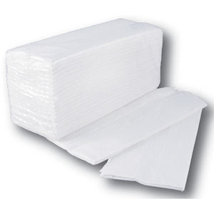 Flight-Handtowels-2ply-WHITE---2400