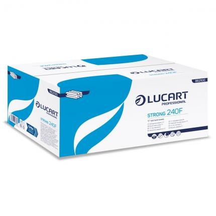 Flight--low-wet-strength--White-C-fold-Hand-Towel-2400sh