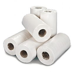 Hygiene-Roll-10-inch-125-sheet-2ply-white--18-pack-