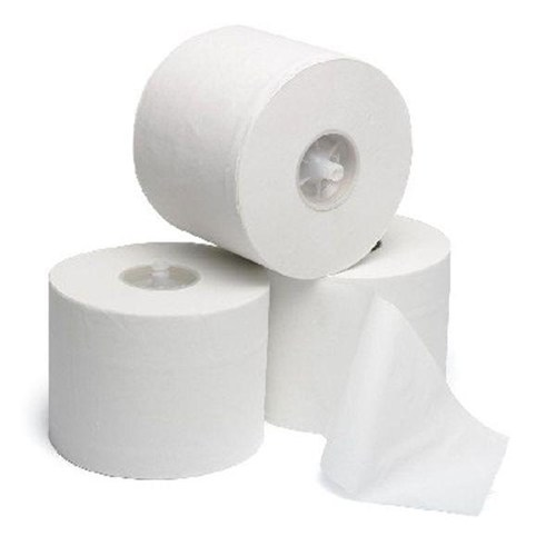 Matic Toilet Rolls - 100m per roll (case of 36)