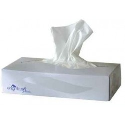 2-ply-Facial-Tissues-216x208mm---150sh-x-24-case