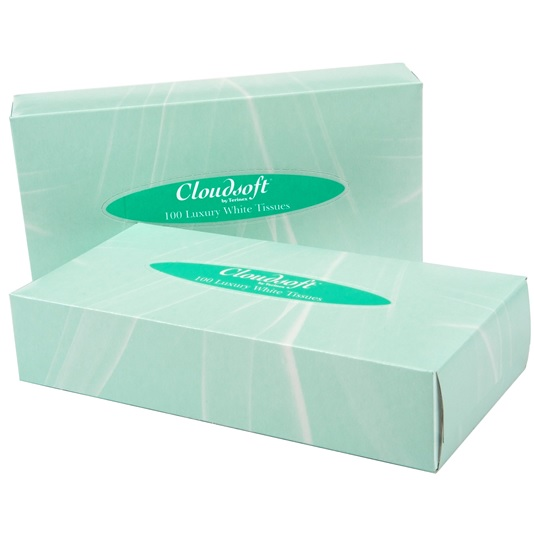 Facial-Tissues-200x190mm-100sh-2ply--36-packs-