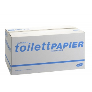 Hagleitner-Luna-Multi-Roll-Towel--case-of-12----115m-roll