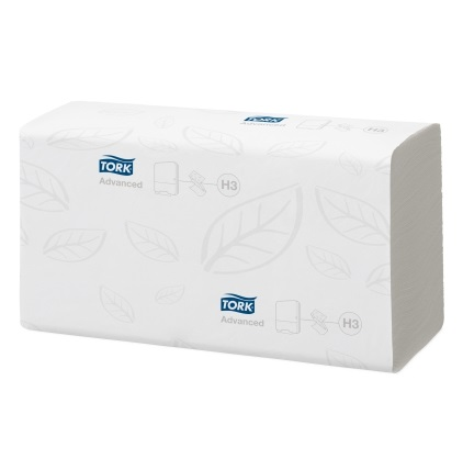 Lotus-Professional-Singlefold-Hand-Towels--3600--1ply