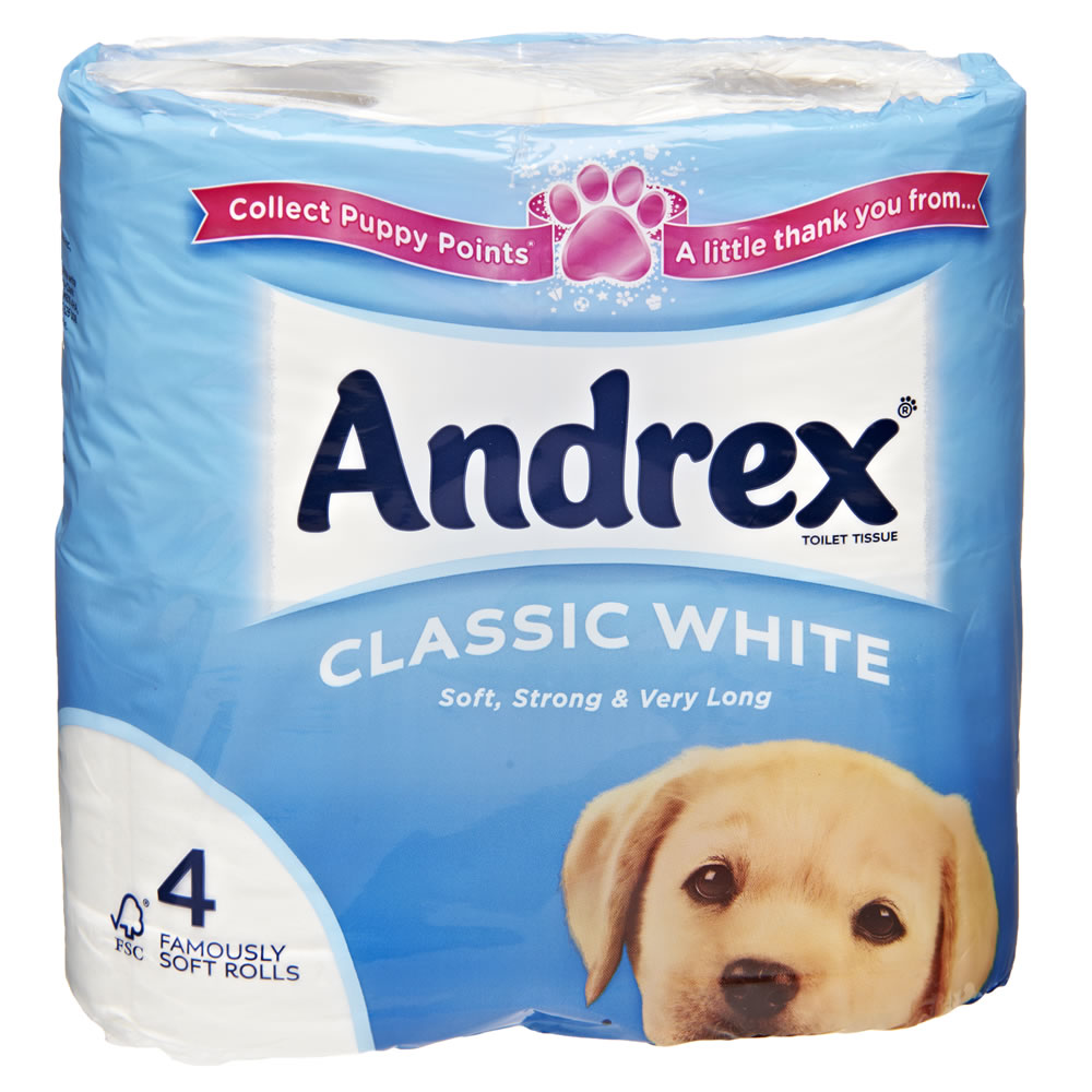 Andrex-Classic-Toilet-Roll--24-Rolls-