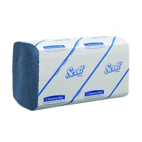 KC-Scott-Hand-Towels-6661---15x180--2700-