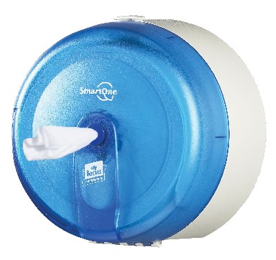 Tork-SmartOne-Toilet-Paper-Dispenser