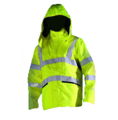 Hi-Vis-Breathable-Jacket