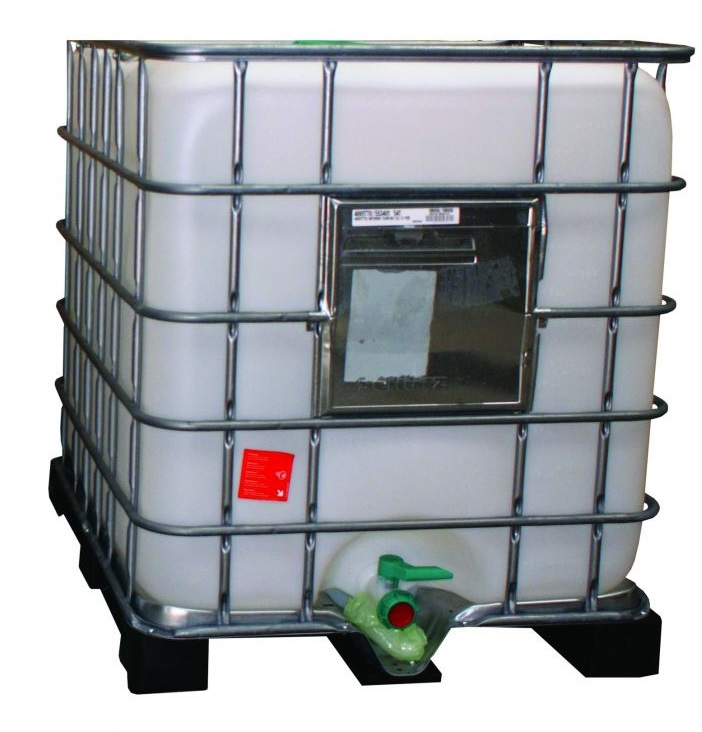 1000ltr-Storage-tank