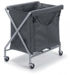 LAUNDRY BAG for Servo-X trolley NX1501