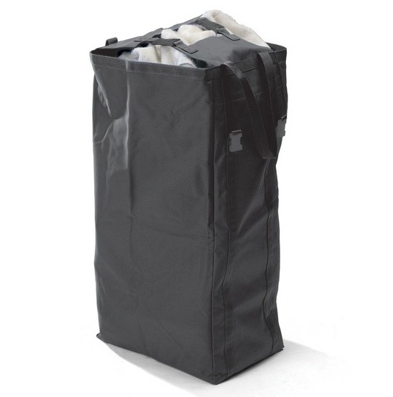 Heavy Duty Laundry Bag 100ltr