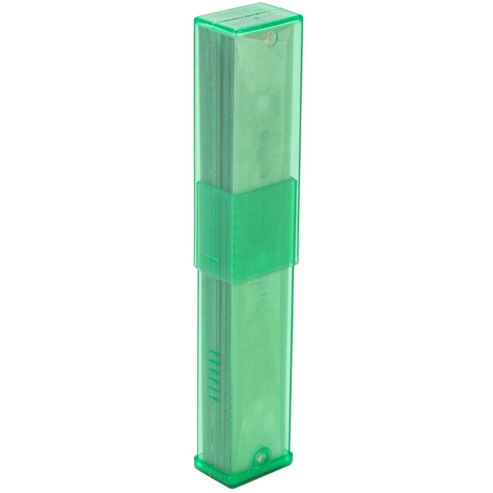 Glass-Scraper-Blades-15cm--6-inch--x-25