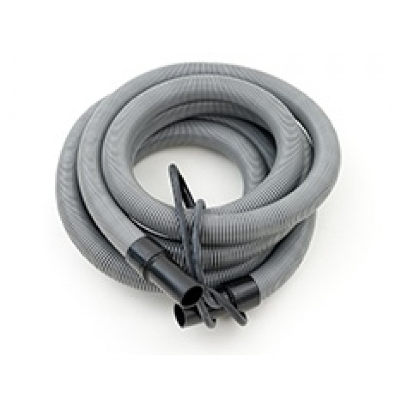 Truvox 6m Low Pressure Hose (up to 100psi)