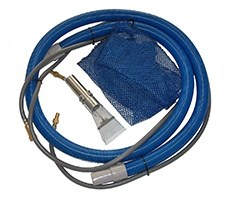 Truvox Upholstery Cleaning Kit (hose & tool)