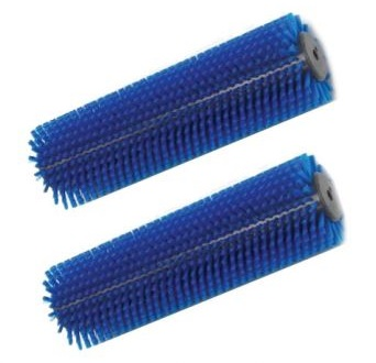 Truvox-Multiwash-Hard-Brush--single--925853