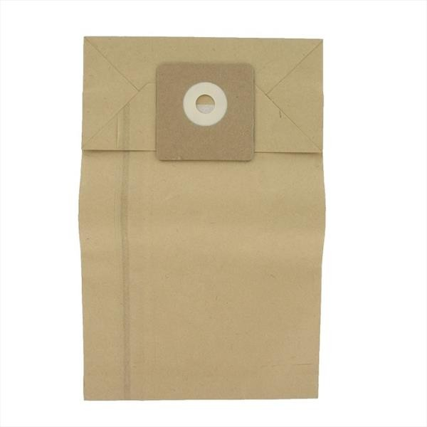 Truvox Paper Bags for Wide Area Vac (pack of 10)