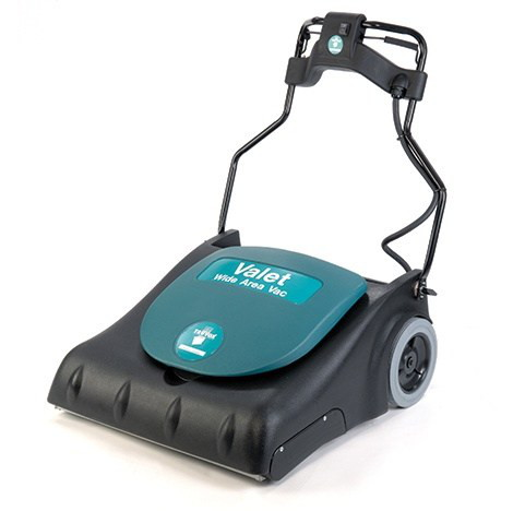 Truvox-Valet-Wide-Area-Vac---70cm-cleaning-path